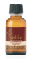 30ml Olejek arganowy SELIAR Argan Hair Secrets