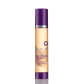 Olejek rewitalizujący 100 ml THERAPY AGE-DEFYING RADIANCE OIL label.m