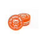 Pomada wodna woskowa, Orange, 150 ml, The Barber Shop