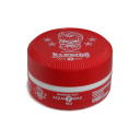 Wosk do stylizacji, Maximum Hold Aqua 7 Wax Red, 150ml, Bandido
