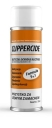 BARBICIDE CLIPPERCIDE SPRAY Spray do dezynfekcji /350ml