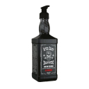 Krem po goleniu, Aftershave Extreme, 350 ml, Bandido