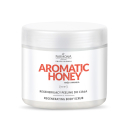 Regenerujacy peeling do ciała AROMATIC HONEY 600G, FARMONA
