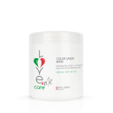 LOVE ME CARE Maska Color Saver - ochronna /1000ml DOTT. SOLARI