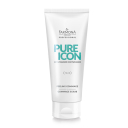 Peeling gommage PURE ICON 200ML, FARMONA