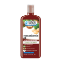 MACADAMIA OIL Odżywka ultra-odżywcza /500ml NATURAL WORLD