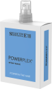 POWERPLEX Spray mask /150ml SELECTIVE PROFESSIONAL