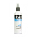 Spray nadający teksturę, Make Waves, 250ml, Mess Head