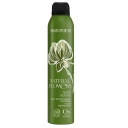 NATURAL FLOWERS Nutri Keratin spray odżywiający /150ml SELECTIVE PROFESSIONAL