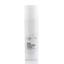 HEAT PROTECTION SPRAY Spray termoochronny /200ml LABEL.M
