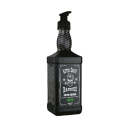 Krem po goleniu, Aftershave Fresh, 350 ml, Bandido