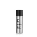 TEXTURISING VOLUME SPRAY Spray extra objętość /200ml LABEL.M