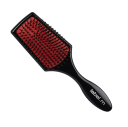 Szczotka Cushion Brush, Label.m