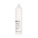Lakier Ecospray No-Gas 300ml, STYLE Dott.Solari