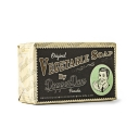 Mydło do brody i ciała, Vegetable Soap, Dapper Dan