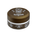 Wosk do stylizacji, Maximum Hold Aqua 3 Wax, 150ml, Bandido