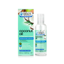 COCONUT WATER Olejek kokosowy /100ml NATURAL WORLD