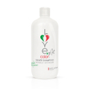 LOVE ME COLOR Szampon Silver /500ml DOTT. SOLARI